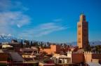 marrakesh-berge-504x330